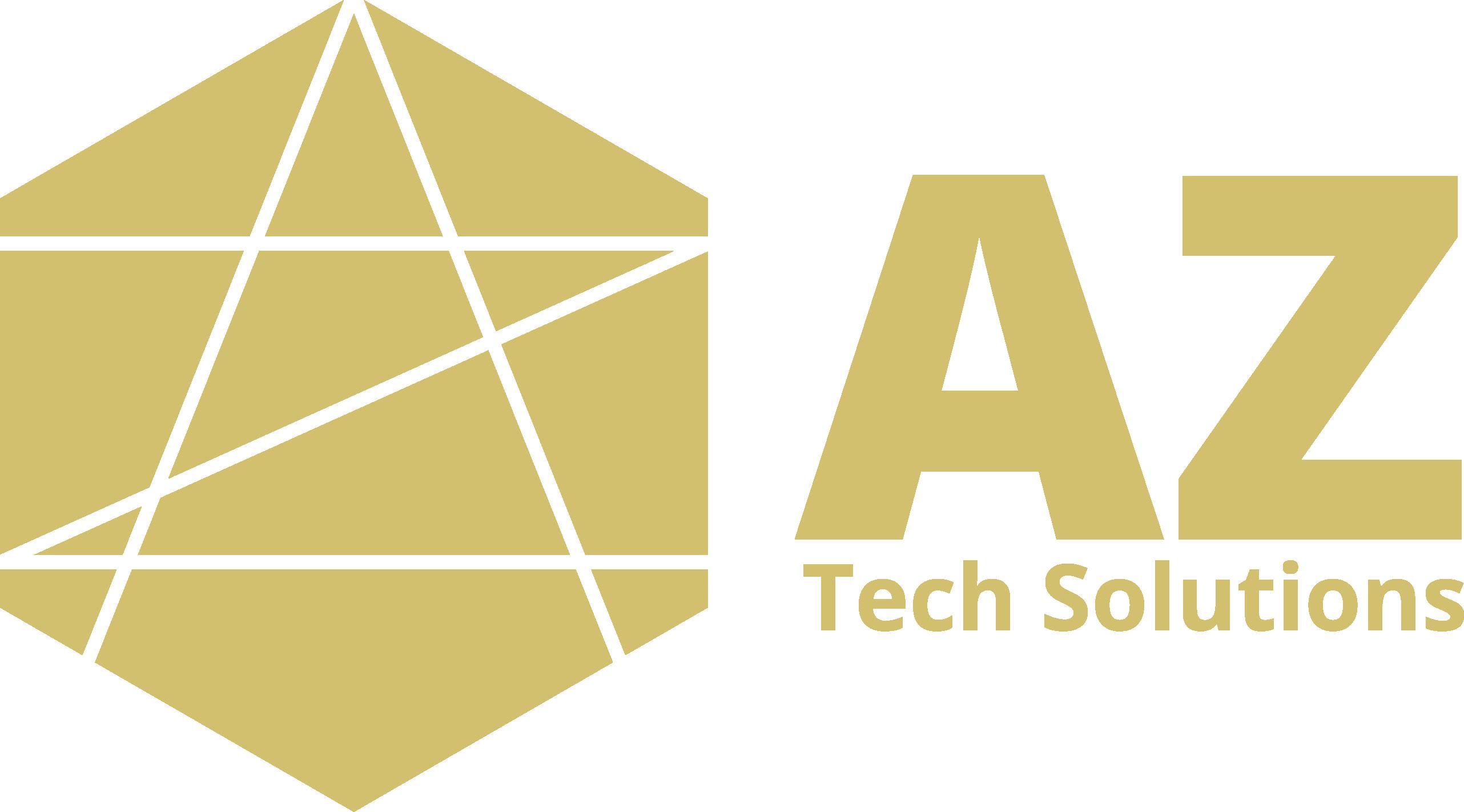 AZ Tech Solutions